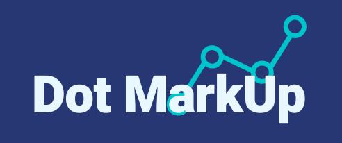 Digital Marketing Jobs & Internship